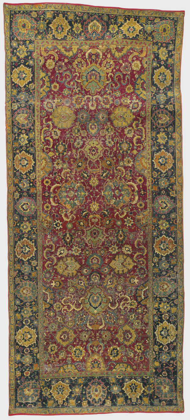 isfahan-carpet