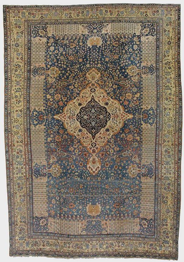 mohtashem-kashan-carpet
