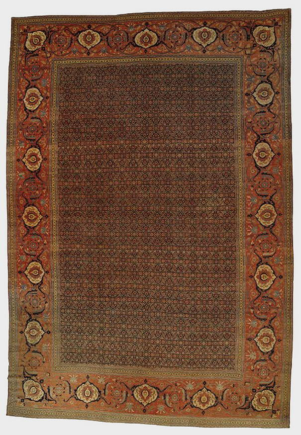 the-tabriz-carpet