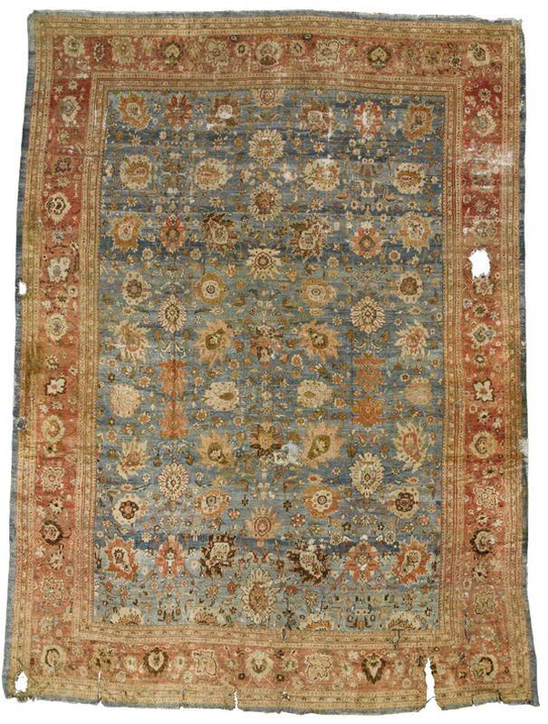 ziegler-mahal-carpet-2