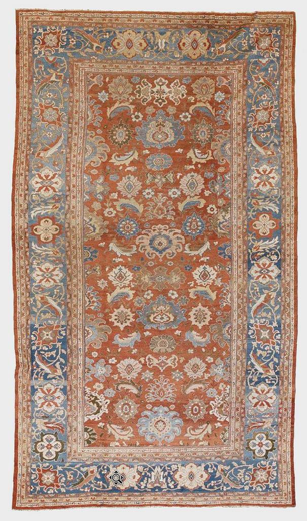 ziegler-mahal-carpet-3
