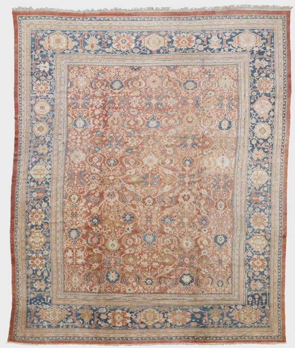 ziegler-mahal-carpet