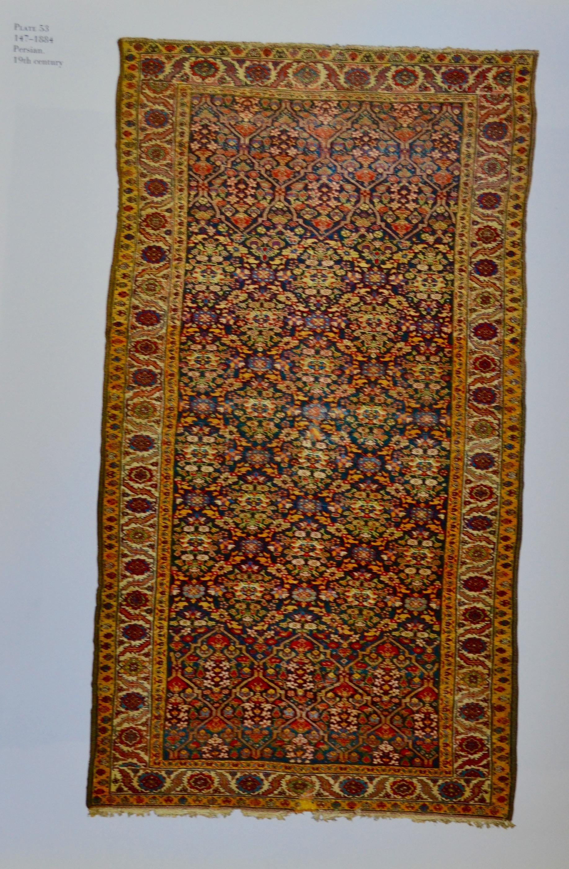 Oriental Carpet Repair Rochester Ny Floor Matttroy