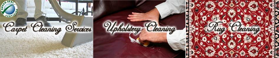 carpet-rug-upholstery-cleaning-banner
