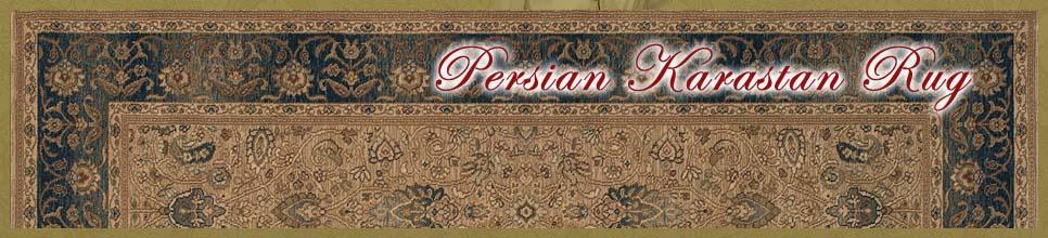 Charming Karastan Rugs Banner