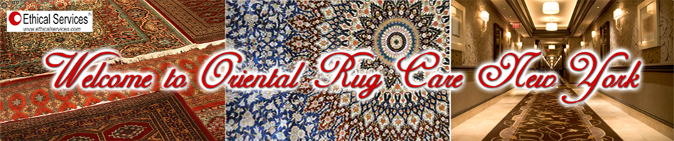 oriental-rug-care-banner